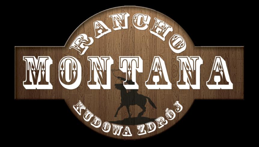 Rancho Montana
